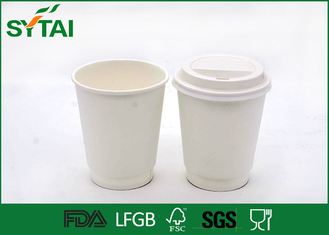 Simple Designed Disposable PLA Cups for Beverage